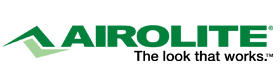 airolite logo