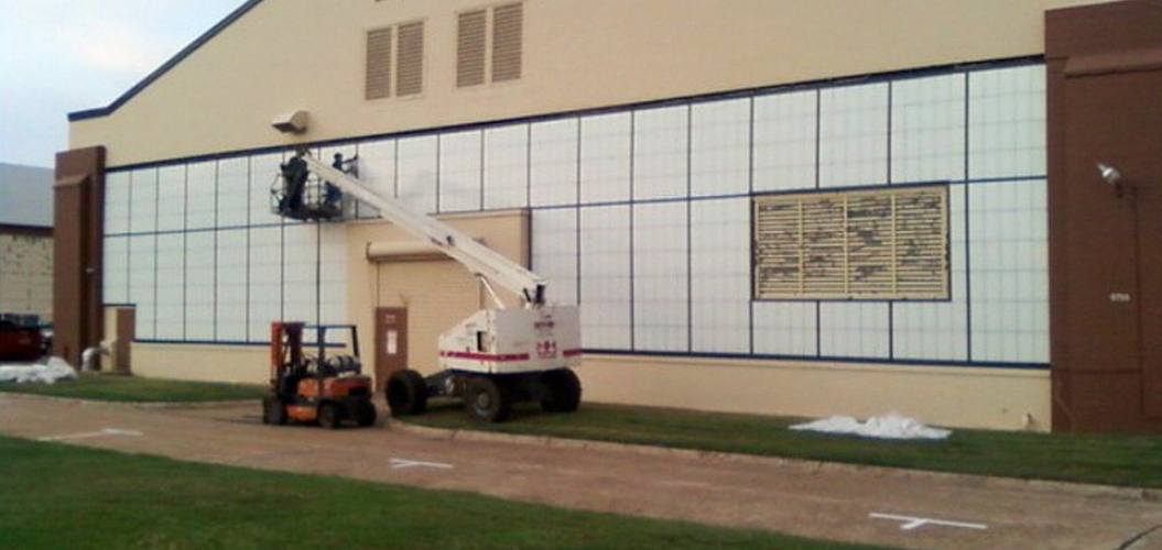 Translucent-Wall-Panel-Replacement